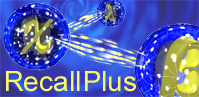 RecallPlus